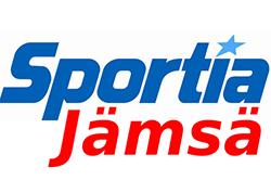 Sportia Jämsä